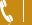 Agence Armentières - Chanzy