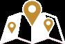 Pompes Funèbres Traisnel : Intervention sur toutes communes