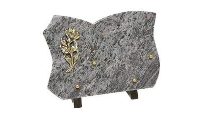 Granit classique